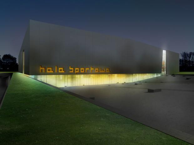 NYSA_render-wejście-noc